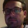 Giacomo Francini