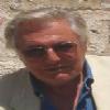 Autori Vari