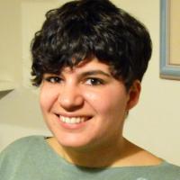 Diletta Pischetola
