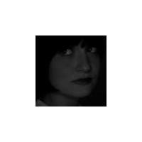 Chiara D'Alessio