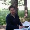 Paolo Amadio