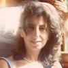 Maria Emilia Baldizzi