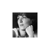 Lorenza Bonetti
