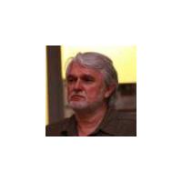 Luis Eloi Stein