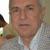 Francesco Loconte