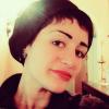 Leyla Ziliotto