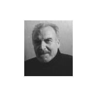 Maurizio Silenzi