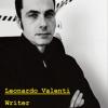 Leonardo Valenti