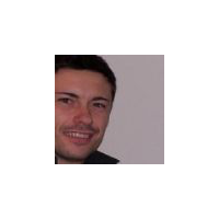 Stefano_Man