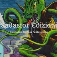 Sadastor Edizioni