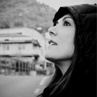 Silvana Nardiello