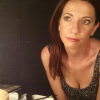 Cristina Giustini