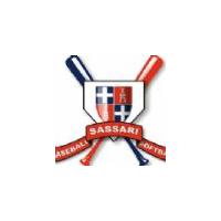 SASSARI BASEBALL SOFTBALL CLUB