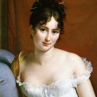 Sabrina Pannone
