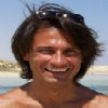 Stefano Cellè