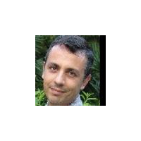 Lorenzo Panizzari