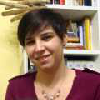 Laura Marasso