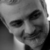 Roberto Quartieri