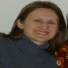 Michela D'Orsi