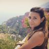 Anna De Martino Psicologa/Psicoterapeuta