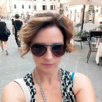 Laura Cucchia