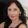 Anna Poerio