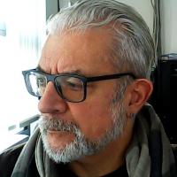 Adolfo Tedesco