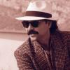 Giovanni D'Andrea
