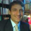 Umberto Rosario Del Giudice