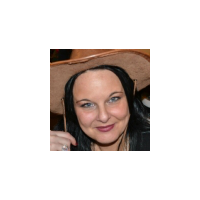 Ilaria Pasqualetti