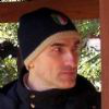 Paolo Lodi