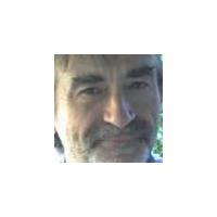 Leonardo Moretti