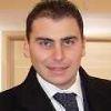 Antonino Russo