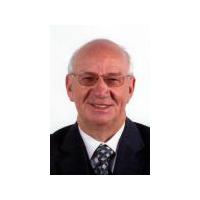 Italo Bianchi