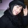 Lisa Montanari