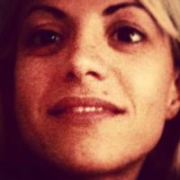 Clelia Tenco