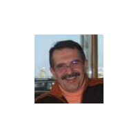 Roberto Regnoli
