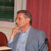 Giancarlo Giuliani