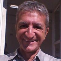 Ernesto Santoro