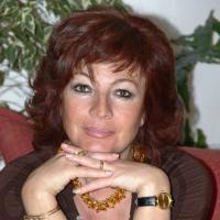 FERNANDA BIANCHERO