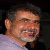 Enrico Antonio