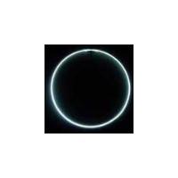 I.L. Morgana