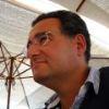 Aldo Perotti
