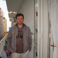 Messina Giuseppe