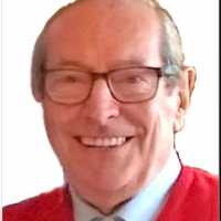 Renato Gentilini