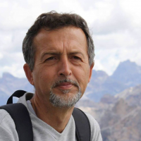 Francesco Smelzo