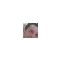 Vito Arciuli