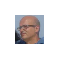 Massimo Frattin