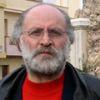 Giovanni Russo