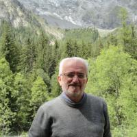 Claudio Bernardino Foresti